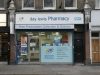 Health and Beauty in Greenwich & Blackheath - Greenwich hairdressers, Greenwich Beauty Salons, Greenwich Health Spas. Blackheath hairdressers, Blackheath Beauty Salons, Blackheath Health Spas.