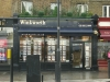 Greeniwch Property For Sale, Greenwich Property To Rent, Greenwich Houses For Sale, Property To Buy In Greenwich, Property To Let In Greenwich, Greenwich Estate Agents