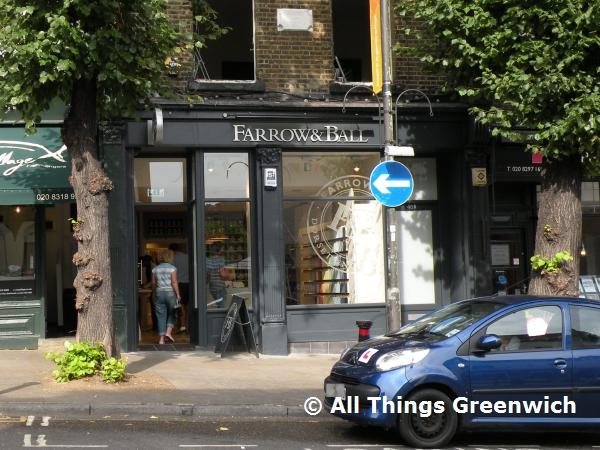 farrow and ball shops best hd wallpaper. Black Bedroom Furniture Sets. Home Design Ideas